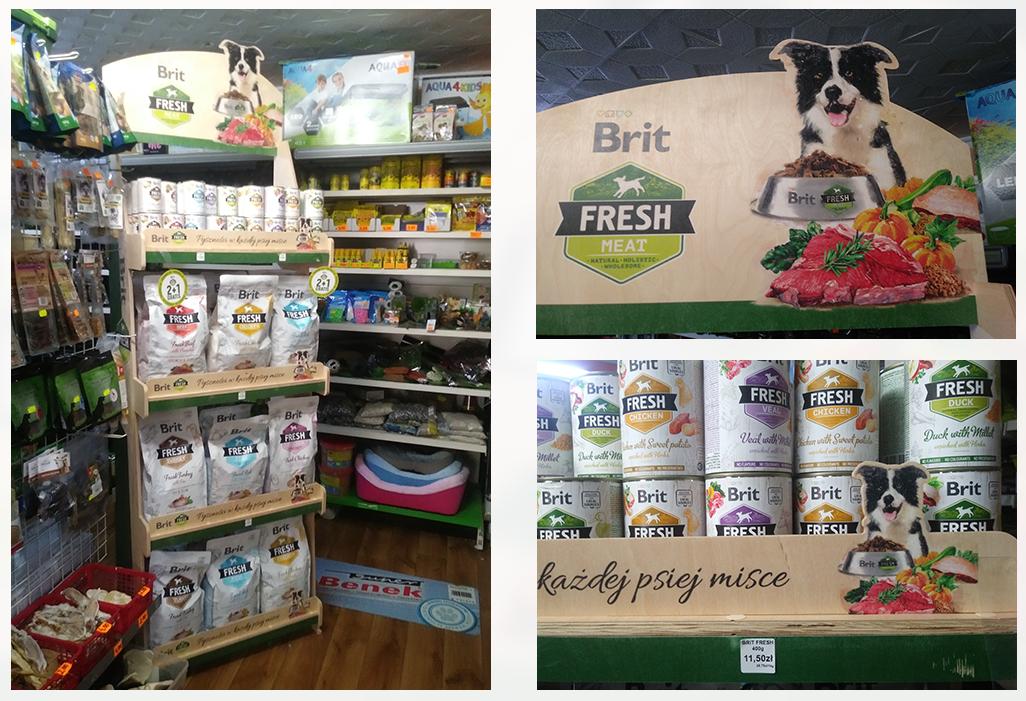 blog brit pet trade